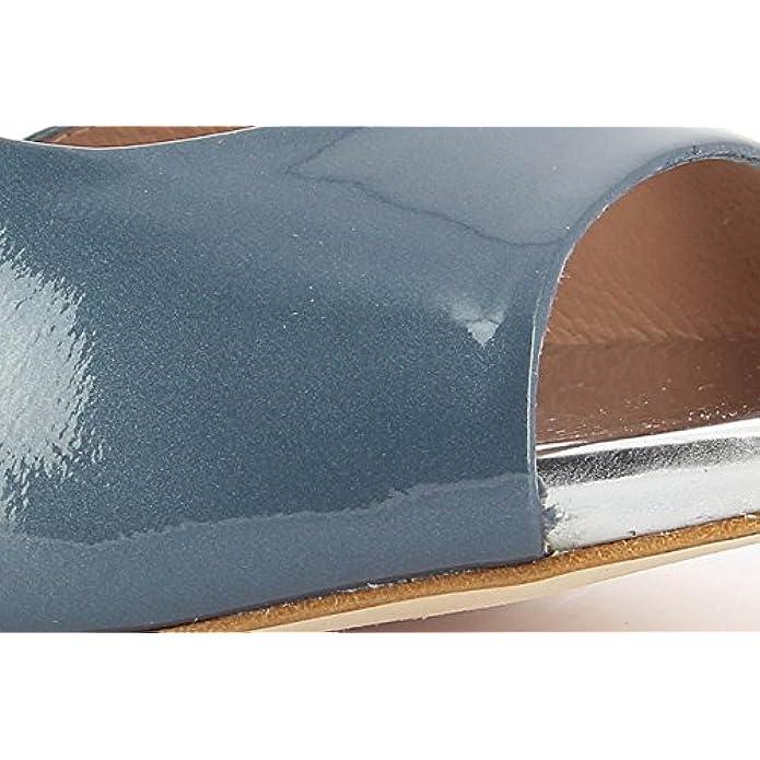 Scarpe E Borse Da Donna Col Tacco Syringa Shoes With Sense Maria Hernandez-cremades Sala