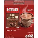 Nestl? Instant Hot Cocoa Mix