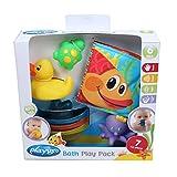 Playgro Bath Play Gift Pack