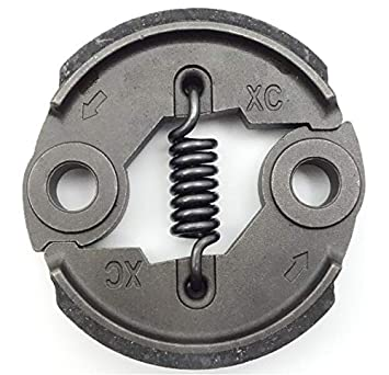 Motor Zenoah ie36 F 1e40 F 1e44 F Repuesto embrague | Repuesto embrague para motor Zenoah ie34 F 1e40 F 1e44 F y cloni| Resistencia y calidad by ...