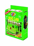 Coghlan's Kids Field Trip Bug Lab