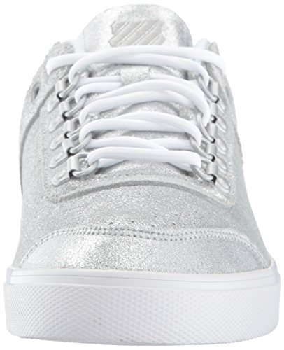 Sneakers Swiss Sleek SDE Basses Gstaad K Neu Femme wXqRFUdd
