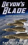 Devon's Blade: A Star Saga Story
