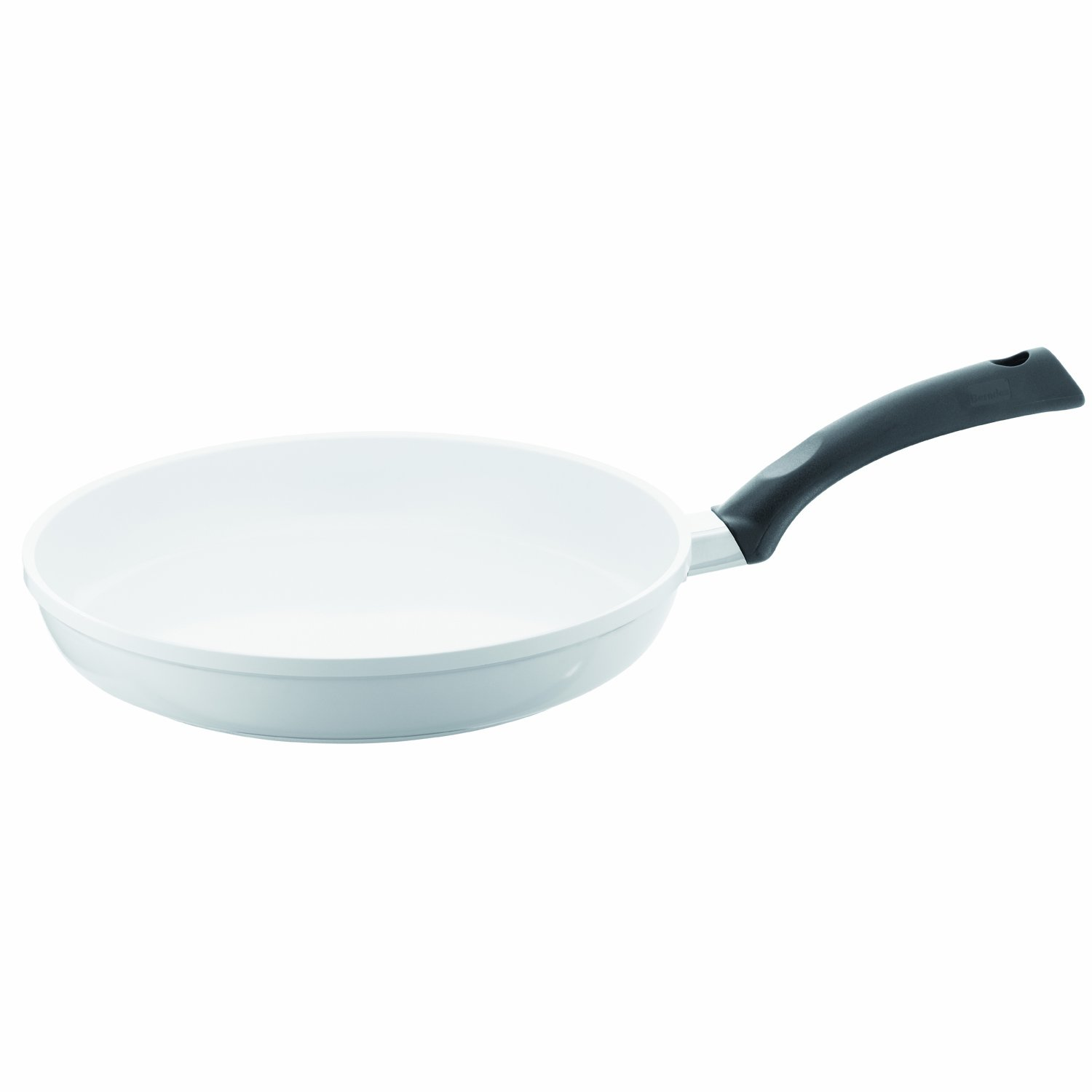 Berndes 697628 SignoCast Pearl Fry Pan, 11.5-Inch