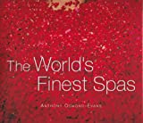 img - for The World's Finest Spas. book / textbook / text book