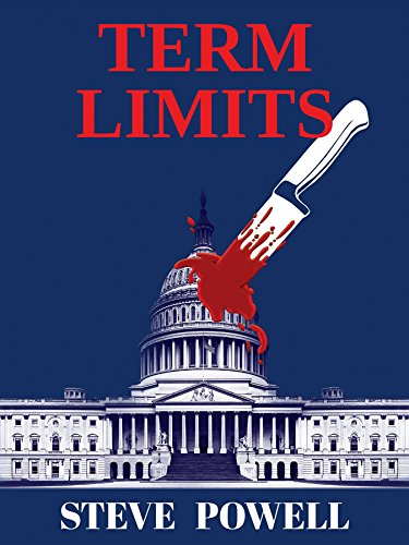 Bargain eBook - Term Limits