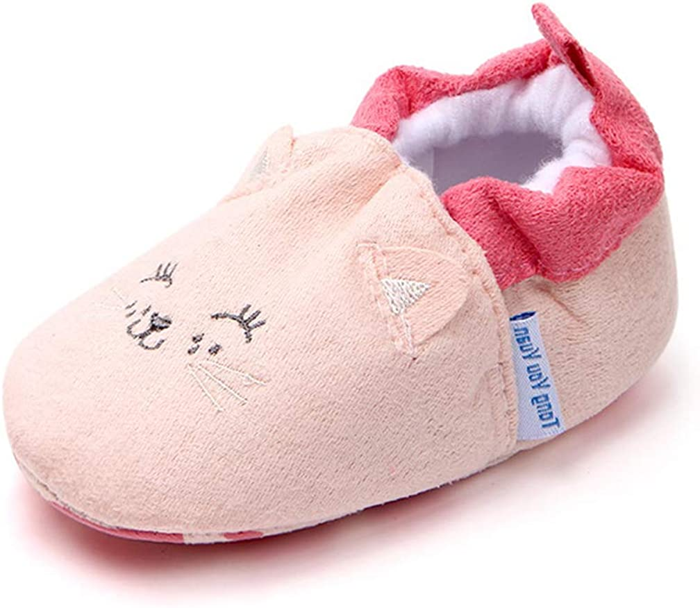 Gtagain Embroidery Traditional Flats Walking Retro Women Pumps Chinese Style Dancing Flowers Ballet Shoes