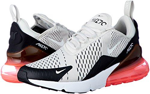 noir Chaud Air Nike Course Clair 003 Pour De Chaussures Os 270 Multicolore Max Homme 7qadxqwz