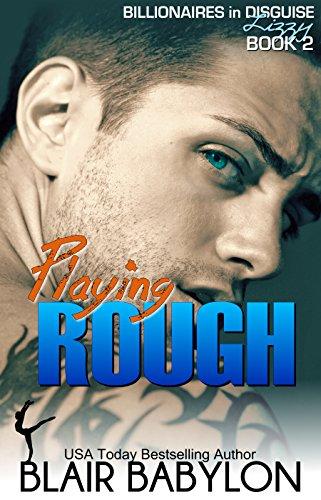 Bargain eBook - Playing Rough