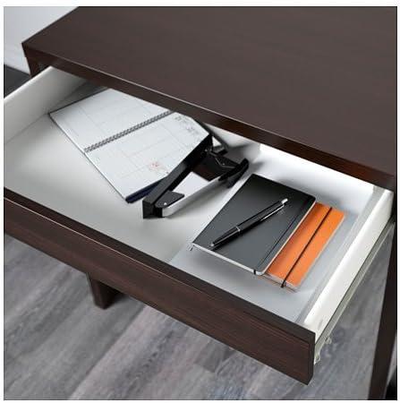 IKEA MICKE Series Modern Desk Drower