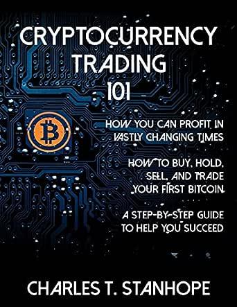 bitcoin trading 101)