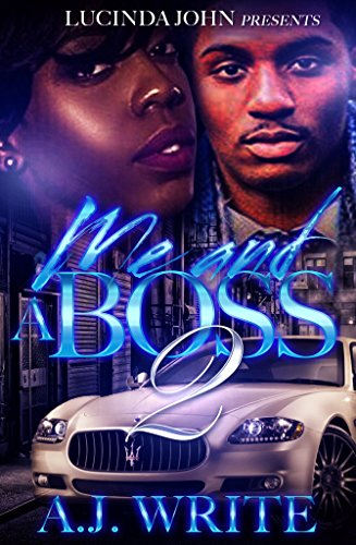Search : Me and a Boss 2