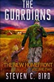 img - for The Guardians: The New Homefront, Volume 2 book / textbook / text book