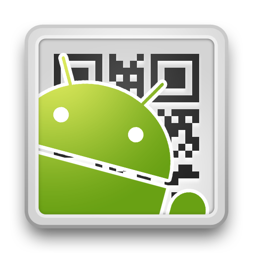 QR Droid (Best Qr And Barcode Reader For Android)