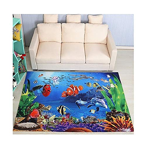 GWXDT Hallway Runner Rugs Corridor Carpet 3D Living Room Entrance Bedroom Bathroom Hotel Washable Soft-Touch Non-Woven Bottom Anti-Skid, Thickness 8mm 8 Solid Colors (Color : A2, Size : 120160CM)