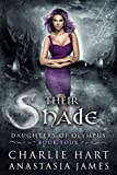 Their Shade: Daughters of Olympus