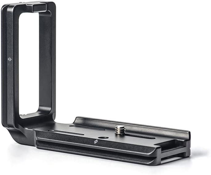 SUNWAYFOTO PSL-a7RIII Dedicated L Plate for Sony A7R Mark III a9 Camera Arca RRS Compatible Sunway