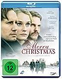 Merry Christmas [Blu-ray]