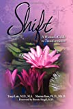Shift, Tracy Latz and Marion Ross, 1600376150