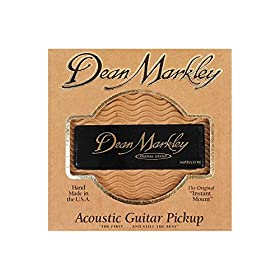 Dean Markely Strings ProMag 5