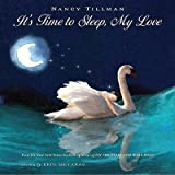 img - for [(It's Time to Sleep, My Love )] [Author: Eric Metaxas] [Sep-2008] book / textbook / text book