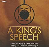 A King S Speech