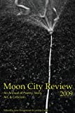 Moon City Review 2009, , 0913785202