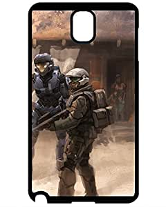 FIFA Game Case's Shop 5509073ZJ839417305NOTE3 Lovers Gifts Protective Tpu Case With Fashion Design For Samsung Galaxy Note 3 (Hey!you there! I'm watching you!)