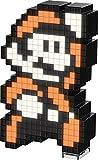 Pixel Pal: Nintendo Mario - Limited Edition