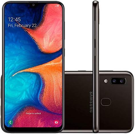 Samsung Unlocked Smartphone International Warranty product image