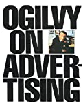 "A candid and indispensable primer on all aspects of advertising from the man Time has called ""the most sought after wizard in the business."" Told with brutal candor and prodigal generosity, David Ogilvy reveals:• How to get a job in advertising• How ..."