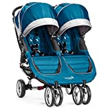 Baby Jogger Dual Strollers - Best Reviews Guide