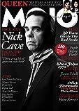 Mojo Uk Magazine