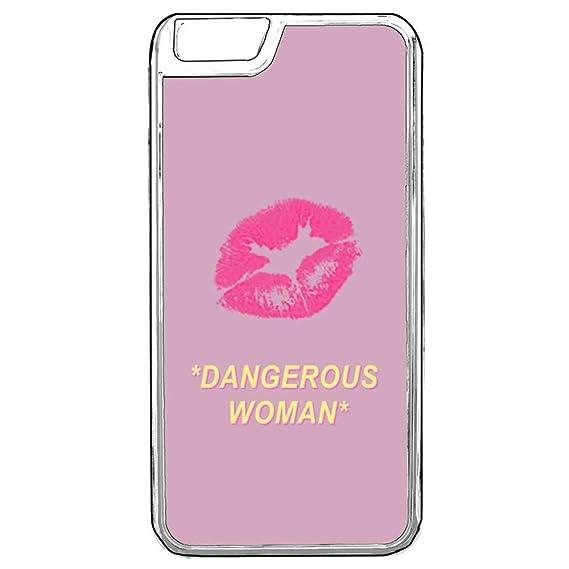 feminist phone case iphone 6s