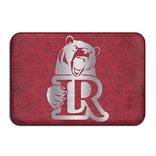 lenoir-rhyne-bears-platinum-logo-non-slip-floor-mats-decor-bathroom-mats