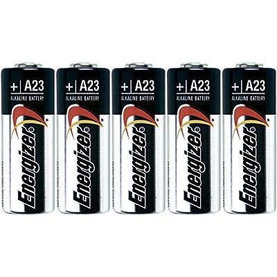5-energizer-a23-gp23ae-21-23-23a