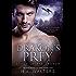 Drakon's Prey (Blood of the Drakon Book 2)