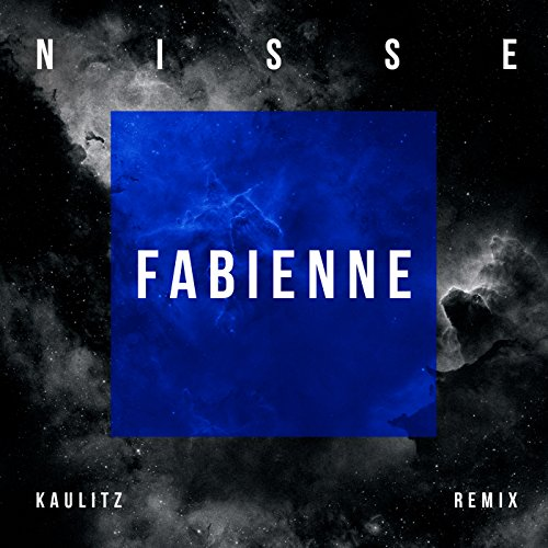 Fabienne (Kaulitz Remix)