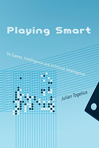 25 Best Game AI Books of All Time - BookAuthority
