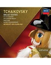 Tchaikovsky / Ballet Suites