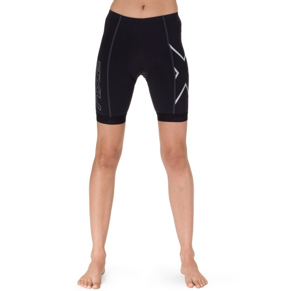Image of 2XU Women's Compression Cycle Shorts Compression Shorts