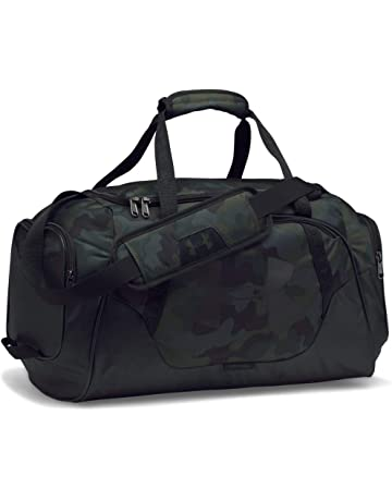 Under Armour Undeniable 3.0 Sm Unisex Sport Duffel 8223d96e92478