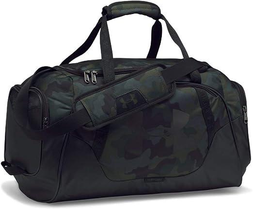 Bolsa De Deporte Under Armour Ua Undeniable 3 0 Sm Clothing
