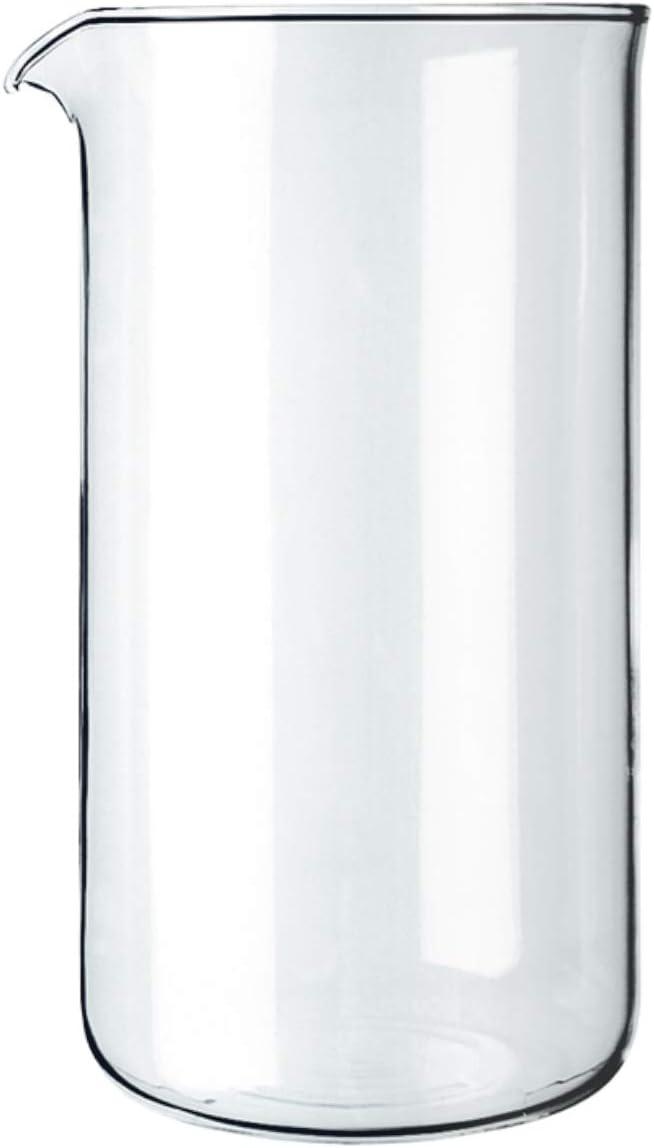Bodum Spare Glass Carafe