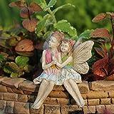 Canada Goose down outlet official - Amazon.com: Plastic - Outdoor Statues / Garden Sculptures ...