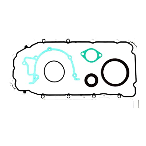 Amazon com: Motorhot Engine Head Gasket Set for 1999-2000