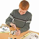 OLLO Explorer Robot Kit