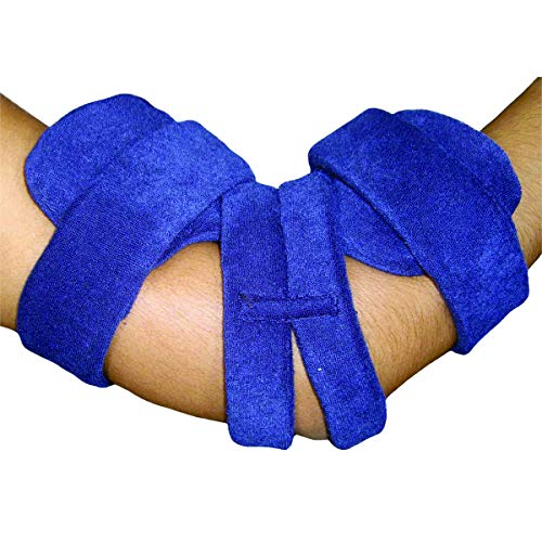 Comfy Splints Elbow - Pediatric Medium - 1 Each / Each - 24-3206