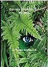 Le marais des Sauryls par Gourbeault-Petrus