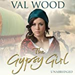The Gypsy Girl | Val Wood